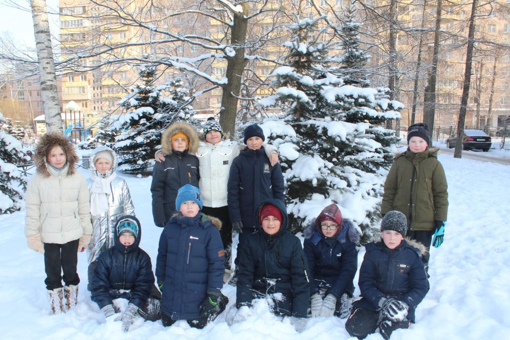 зима4 (1)